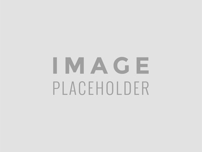 image-placeholder-small