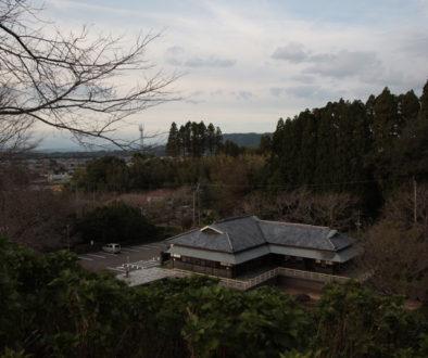 ajisaikouen_02