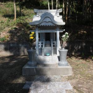 hukuouji