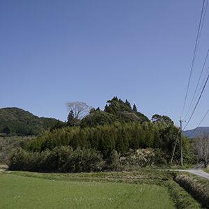 yamanokuchijo000