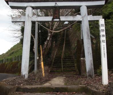 kumano_02