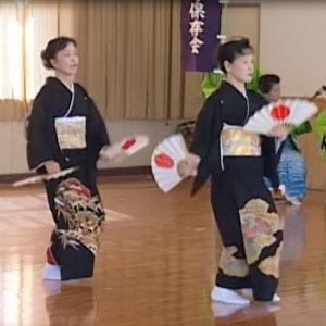 kwauchi-yomejo