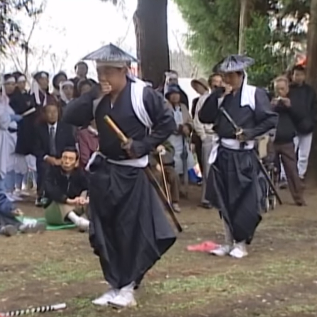 rokujuda-kenbu