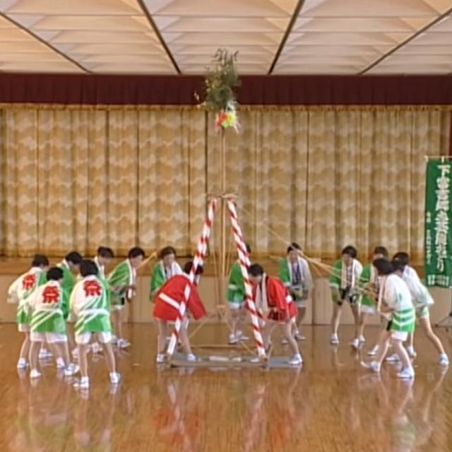 simotomiyoshi-jishime-odori