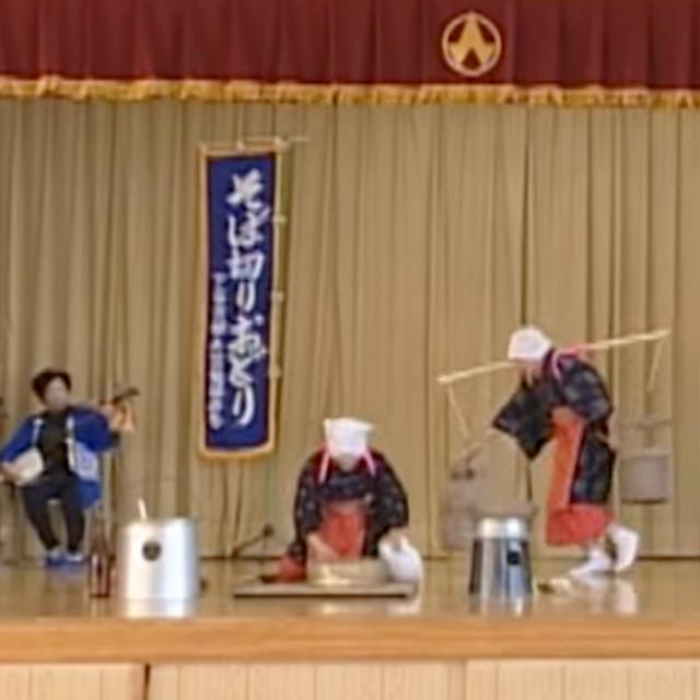 simotomiyoshi-sobakiri-odori