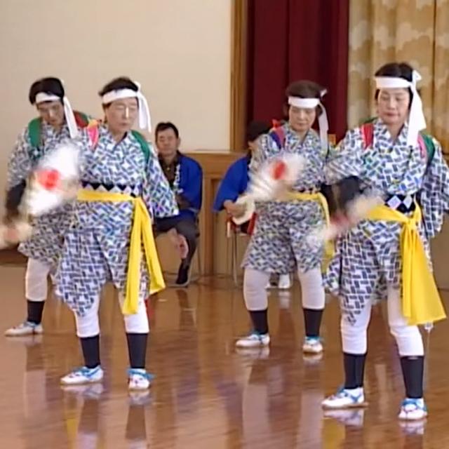 simotomiyoshi-yakko-odori