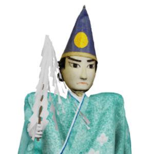 03notonokami001s